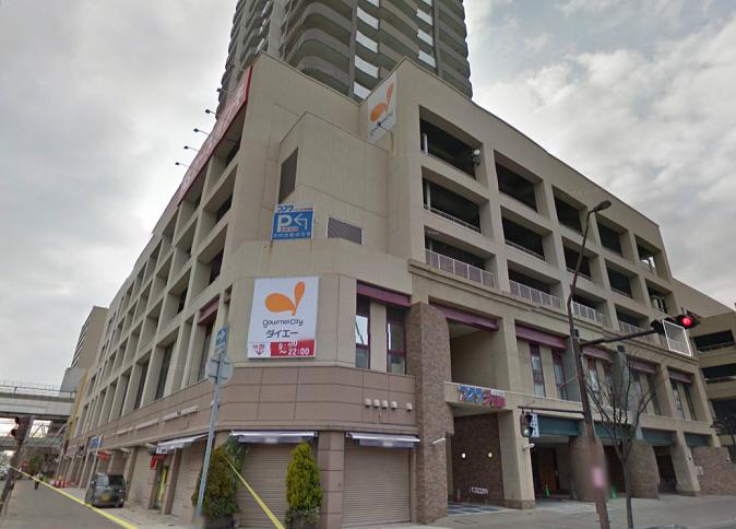 物件番号: 1111276716 HaTレジデンス  神戸市長田区二葉町7丁目 1LDK マンション 画像25