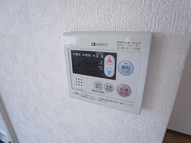 物件番号: 1111289829  神戸市須磨区大田町3丁目 2LDK マンション 画像14