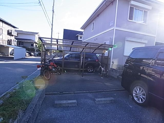 物件番号: 1111288424  神戸市北区鹿の子台北町4丁目 3DK ハイツ 画像12