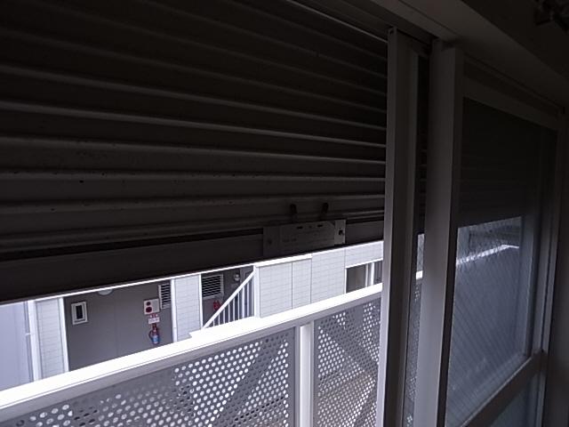 物件番号: 1111288424  神戸市北区鹿の子台北町4丁目 3DK ハイツ 画像27