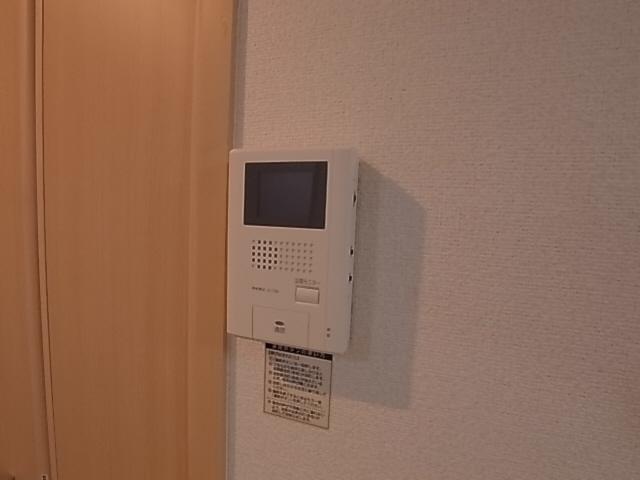 物件番号: 1111240447  神戸市須磨区月見山本町2丁目 1K アパート 画像12