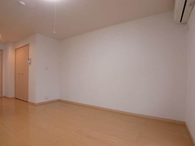 物件番号: 1111288356 フォルテ月見山  神戸市須磨区月見山本町2丁目 1K アパート 画像15