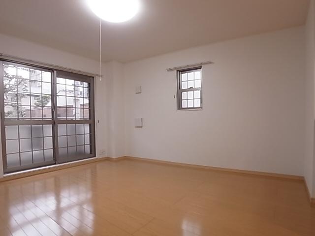 物件番号: 1111288356 フォルテ月見山  神戸市須磨区月見山本町2丁目 1K アパート 画像16