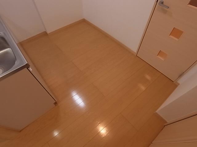 物件番号: 1111288356 フォルテ月見山  神戸市須磨区月見山本町2丁目 1K アパート 画像19