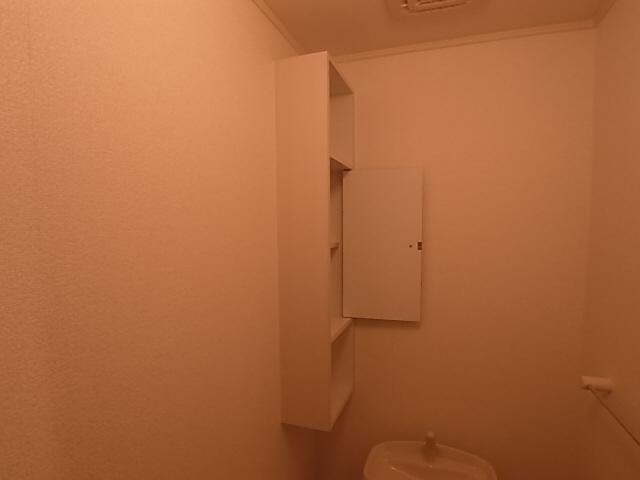 物件番号: 1111288356 フォルテ月見山  神戸市須磨区月見山本町2丁目 1K アパート 画像28