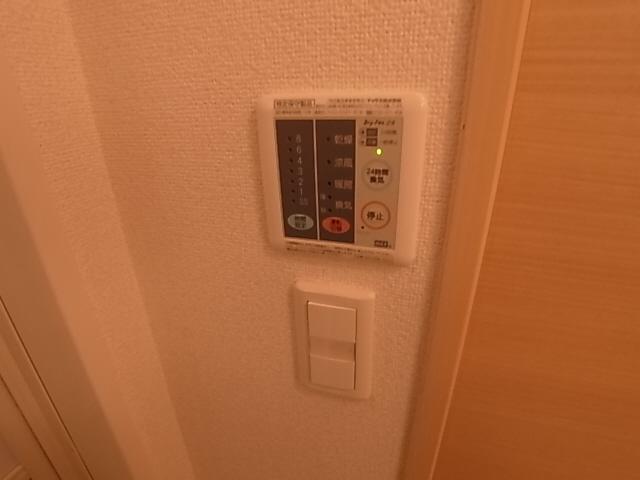 物件番号: 1111240447  神戸市須磨区月見山本町2丁目 1K アパート 画像30