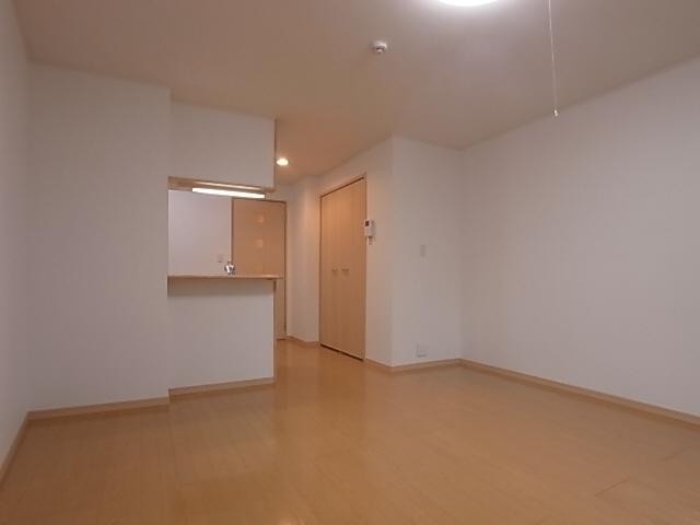 物件番号: 1111288356 フォルテ月見山  神戸市須磨区月見山本町2丁目 1K アパート 画像32