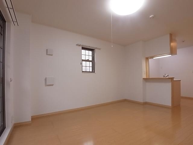 物件番号: 1111288356 フォルテ月見山  神戸市須磨区月見山本町2丁目 1K アパート 画像34