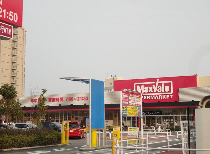 物件番号: 1111240447  神戸市須磨区月見山本町2丁目 1K アパート 画像25