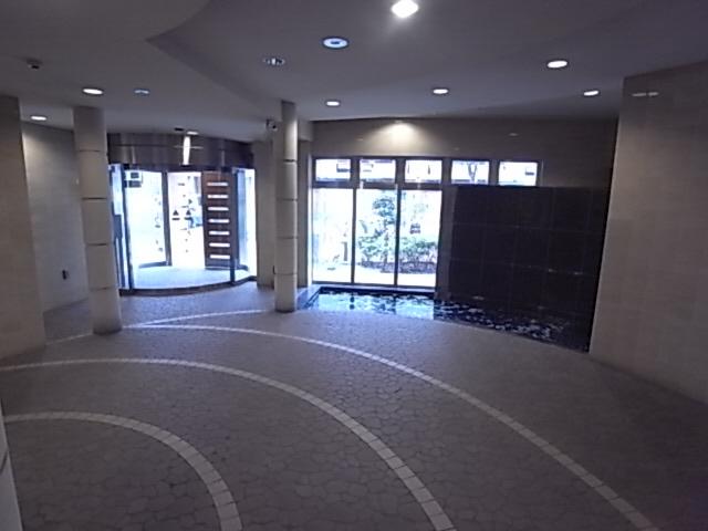 物件番号: 1111290704  神戸市兵庫区新開地6丁目 1K マンション 画像11