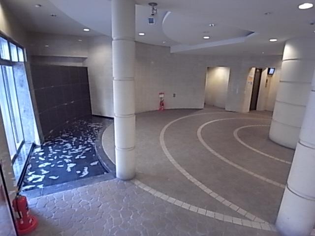 物件番号: 1111290704  神戸市兵庫区新開地6丁目 1K マンション 画像27