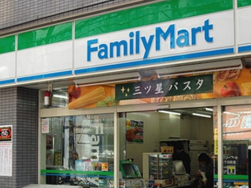 物件番号: 1111290704  神戸市兵庫区新開地6丁目 1K マンション 画像24