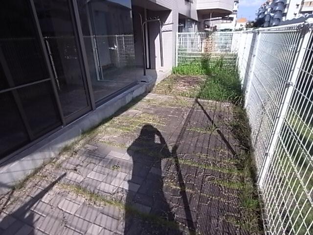 物件番号: 1111288643  神戸市西区糀台4丁目 3SLDK マンション 画像19