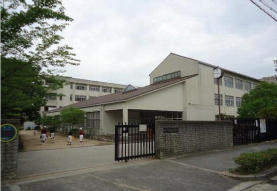 物件番号: 1111288643  神戸市西区糀台4丁目 3SLDK マンション 画像21