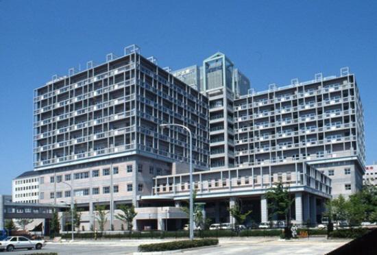 物件番号: 1111288643  神戸市西区糀台4丁目 3SLDK マンション 画像26