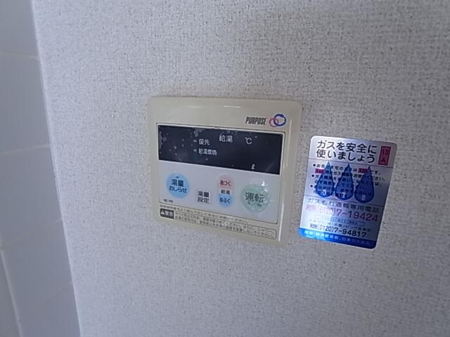 物件番号: 1111282810  神戸市垂水区名谷町字北野屋敷 3LDK マンション 画像17