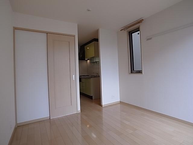 物件番号: 1111289889  神戸市垂水区旭が丘2丁目 1K アパート 画像1