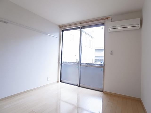 物件番号: 1111289889  神戸市垂水区旭が丘2丁目 1K アパート 画像5