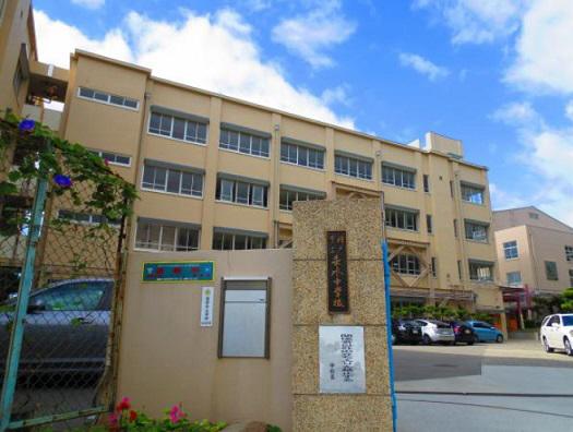 物件番号: 1111289889  神戸市垂水区旭が丘2丁目 1K アパート 画像21