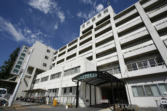 物件番号: 1111284900 グラデヴォーレ旭が丘  神戸市垂水区旭が丘2丁目 1K アパート 画像26