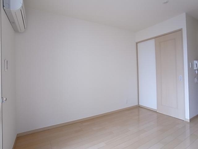 物件番号: 1111289889  神戸市垂水区旭が丘2丁目 1K アパート 画像29