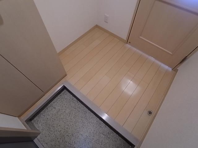 物件番号: 1111289889  神戸市垂水区旭が丘2丁目 1K アパート 画像30