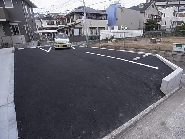 物件番号: 1111276994  神戸市須磨区月見山町3丁目 1LDK ハイツ 画像12