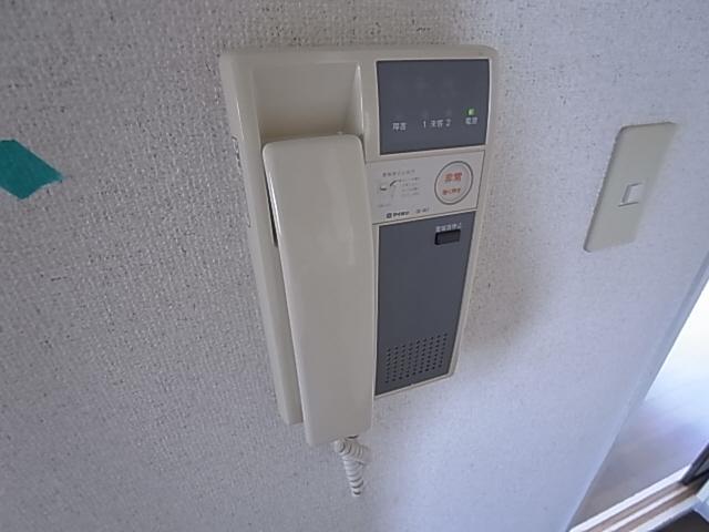 物件番号: 1111270124  神戸市須磨区東落合3丁目 3DK ハイツ 画像9
