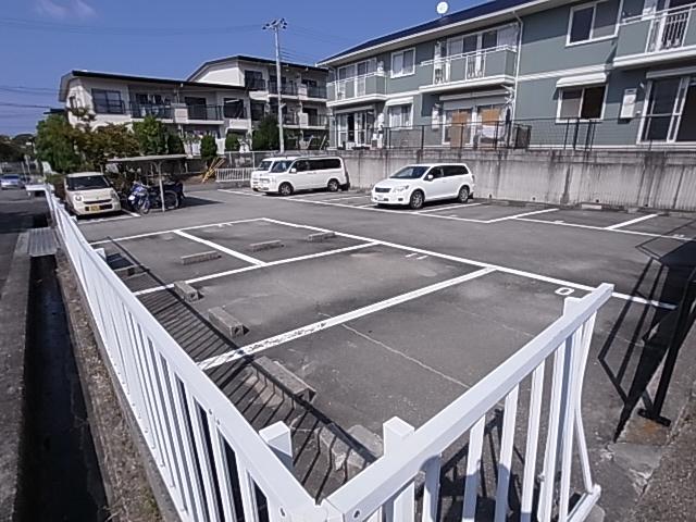 物件番号: 1111270124  神戸市須磨区東落合3丁目 3DK ハイツ 画像12
