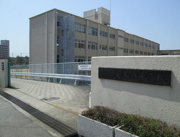 物件番号: 1111270124  神戸市須磨区東落合3丁目 3DK ハイツ 画像21