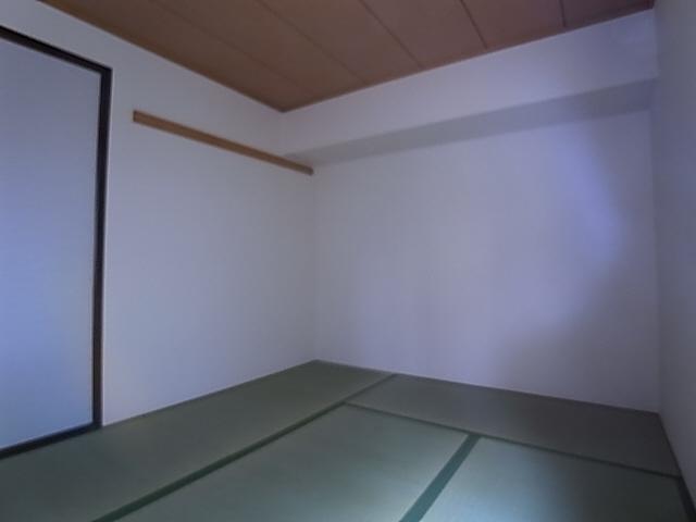 物件番号: 1111270124  神戸市須磨区東落合3丁目 3DK ハイツ 画像17