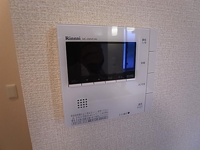 物件番号: 1111282583 レーネ鈴蘭  神戸市北区杉尾台1丁目 2LDK ハイツ 画像19