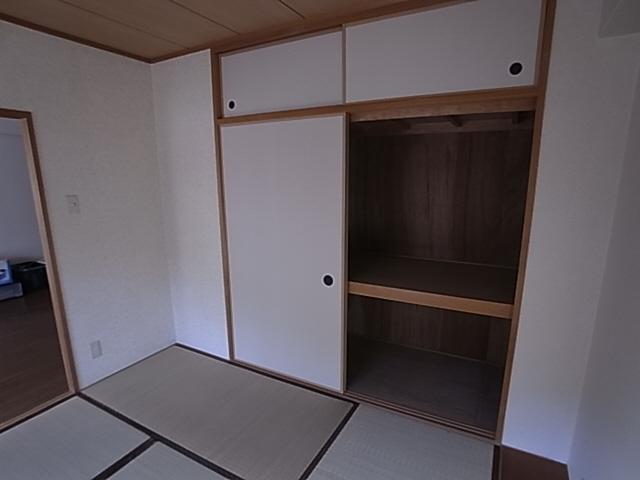 物件番号: 1111287023 ベガ中上  神戸市北区谷上西町 3LDK マンション 画像17