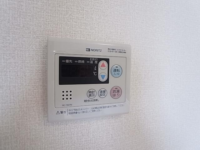 物件番号: 1111287932  神戸市垂水区塩屋町4丁目 1LDK ハイツ 画像27