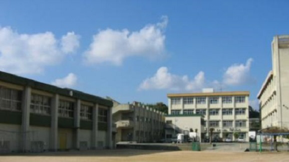 物件番号: 1111288417  神戸市北区八多町中 1LDK アパート 画像21