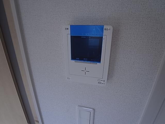 物件番号: 1111288417  神戸市北区八多町中 1LDK アパート 画像11