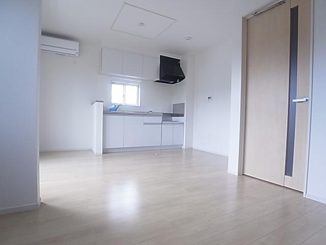 物件番号: 1111288417  神戸市北区八多町中 1LDK アパート 画像28