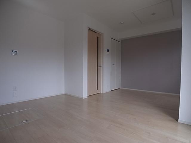 物件番号: 1111288417  神戸市北区八多町中 1LDK アパート 画像30