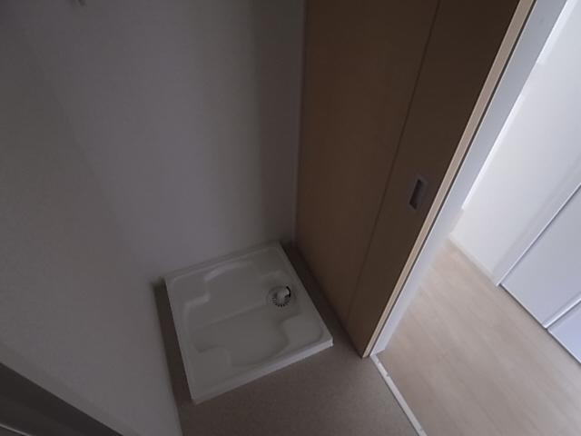 物件番号: 1111288417  神戸市北区八多町中 1LDK アパート 画像33