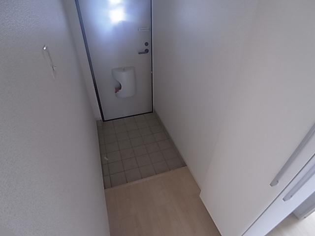 物件番号: 1111288417  神戸市北区八多町中 1LDK アパート 画像35