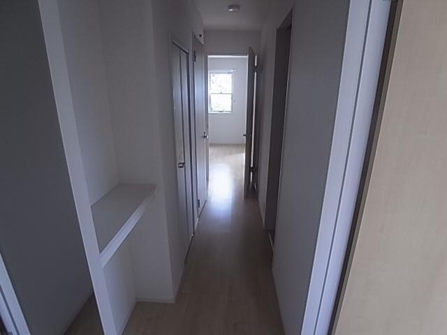 物件番号: 1111288417  神戸市北区八多町中 1LDK アパート 画像36