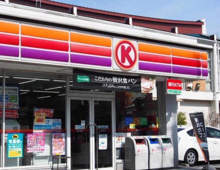 物件番号: 1111289868  神戸市長田区大道通3丁目 1LDK マンション 画像24
