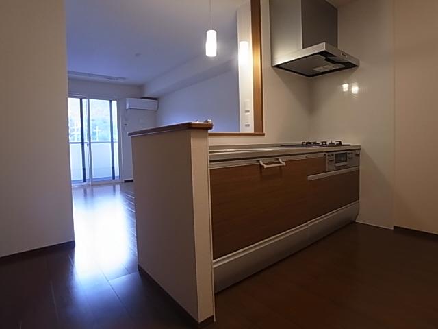物件番号: 1111288613  神戸市北区谷上東町 2LDK アパート 画像16