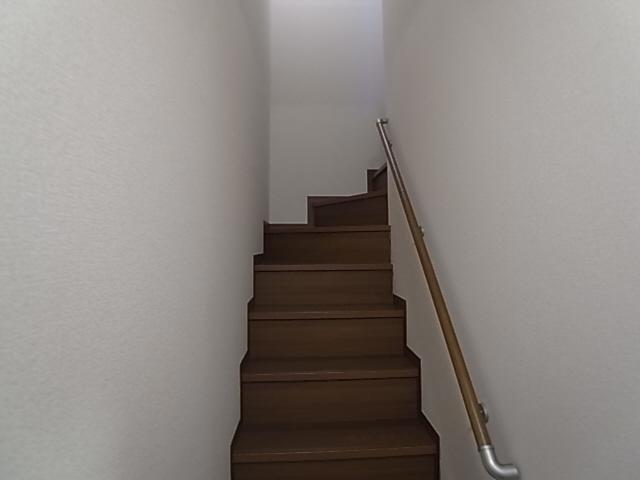 物件番号: 1111288613  神戸市北区谷上東町 2LDK アパート 画像28