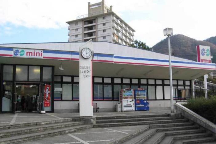 物件番号: 1111290729  神戸市北区花山台2丁目 2LDK マンション 画像25