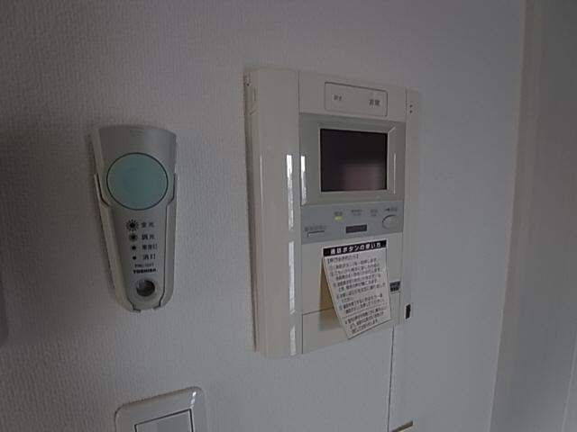 物件番号: 1111284819 コルベーユダフト  神戸市兵庫区西上橘通1丁目 1SDK マンション 画像11