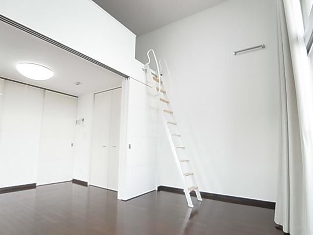 物件番号: 1111284819 コルベーユダフト  神戸市兵庫区西上橘通1丁目 1SDK マンション 画像29