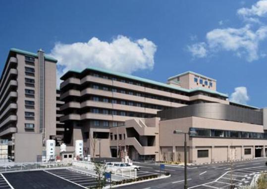 物件番号: 1111288291  神戸市中央区神若通1丁目 1K ハイツ 画像26