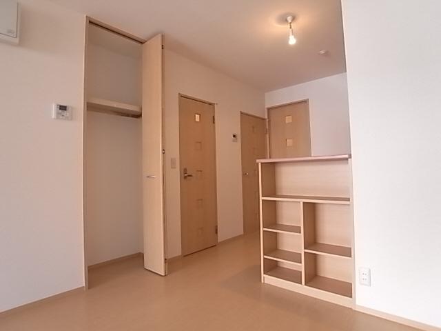 物件番号: 1111289492  神戸市北区鈴蘭台北町3丁目 1LDK アパート 画像29