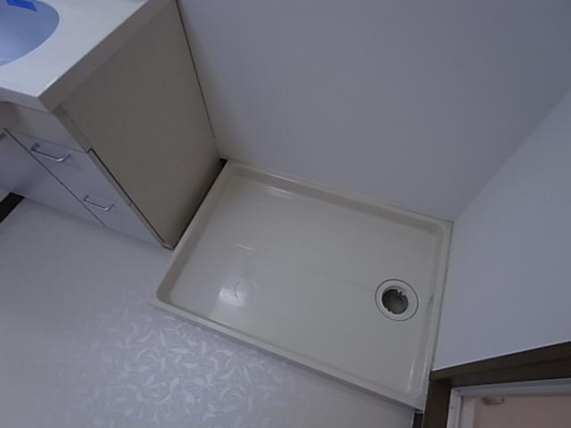 物件番号: 1111287023 ベガ中上  神戸市北区谷上西町 3LDK マンション 画像34